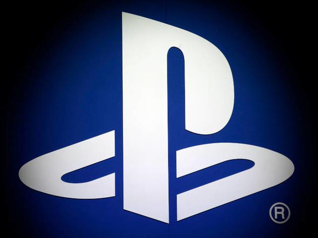 PlayStation 5: data di uscita, specifiche e prezzo