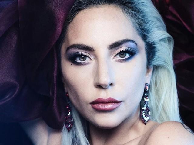 Lady Gaga parla del nuovo album e rivela che musica ci dobbiamo aspettare