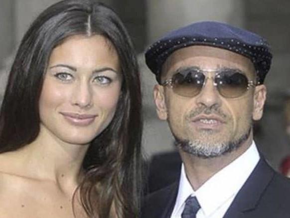 Chi è il nuovo fidanzato di Marica Pellegrinelli: arriva la conferma