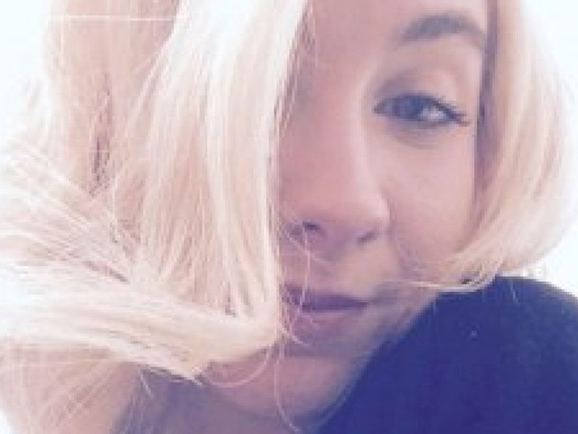 Delitto Sara Di Pietrantonio, ergastolo all'ex fidanzato nel processo di appello bis