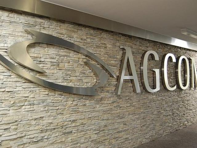 I costi di disattivazione dall'adsl o dalla fibra approvati dall'Agcom