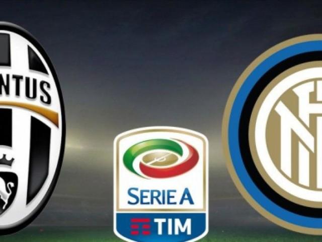 Juventus-Inter: Allegri ha dubbi in attacco, ecco le probabili formazioni