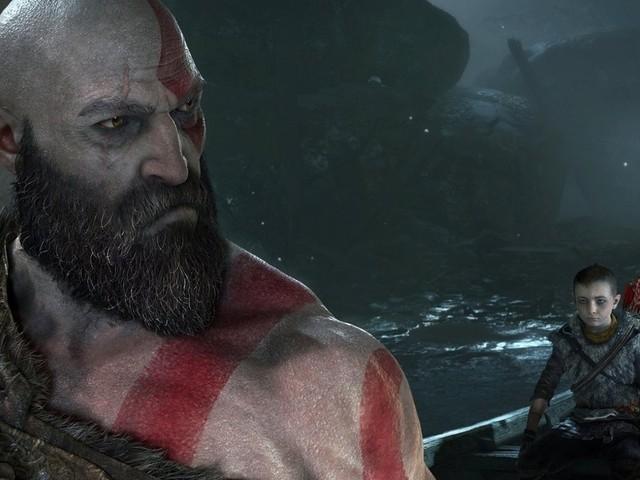 God of War e God of War III Remastered saranno retrocompatibili su PS5, ma supporteranno il Game Boost?