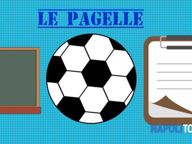 Napoli-Fiorentina 0-0, le pagelle: Koulibaly il migliore in campo