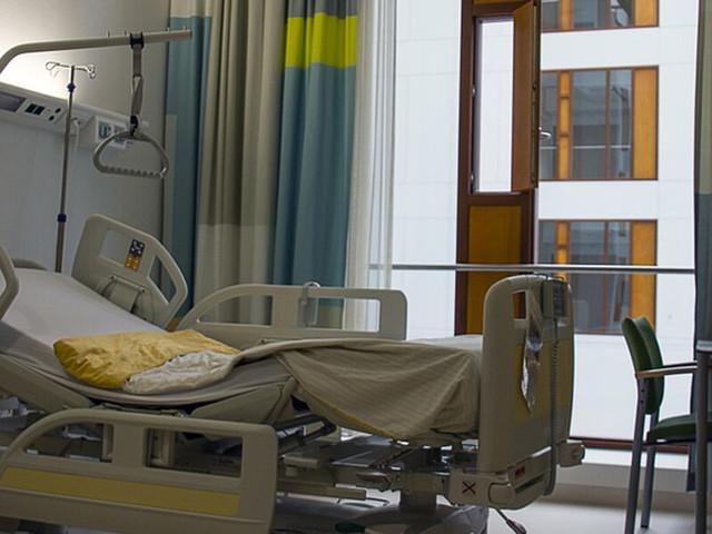 Mancano anestesisti per parto cesareo: perde il bambino/ Choc a Vibo Valentia
