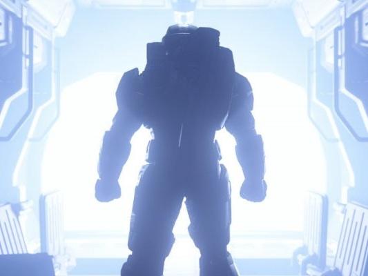 Halo Infinite: confermato su Xbox Game Pass per Xbox Series X e One, primo gioco Smart Delivery - Notizia - Xbox One