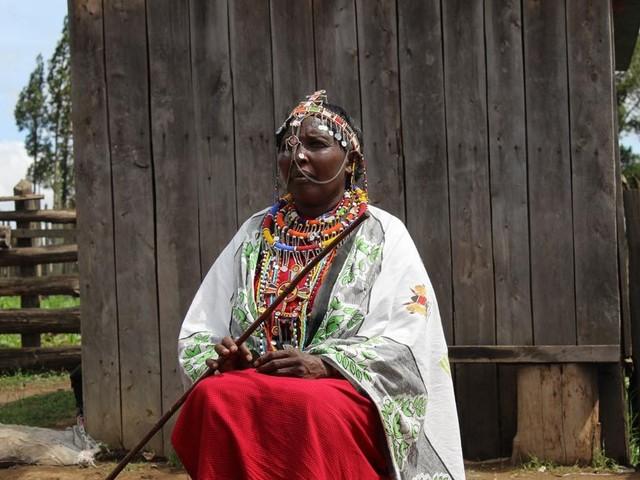 Violenza sulle donne. Le mutilazioni genitali femminili sono ancora una realtà