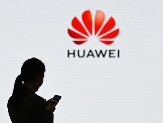 Cosa cambia per gli smartphone Huaweidopo il bando di Google
