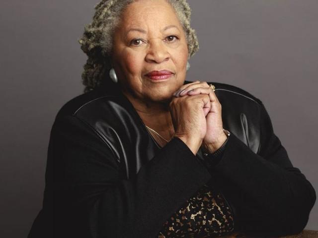 È scomparsa Toni Morrison: prima afroamericana Nobel per la Letteratura