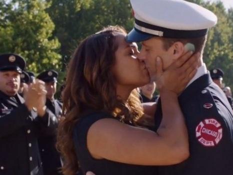 Chicago Fire 7 ci sarà? Il finale della sesta stagione mette Boden all'angolo: anticipazioni ultimi episodi 3 settembre