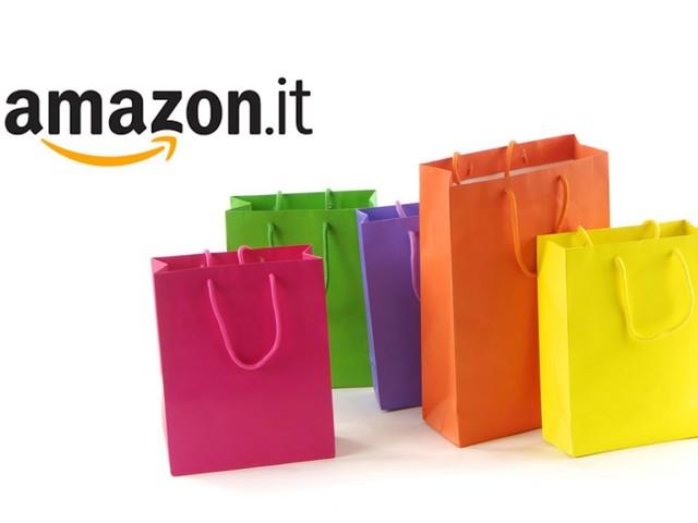 Festival Huawei tra le offerte Amazon della settimana: P30 Lite e Mate 20 Lite più che convenienti