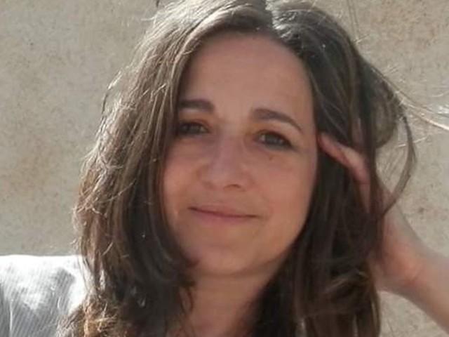 Addio Tina, la giornalista ha perso la battaglia contro il cancro: era seguitissima sui social