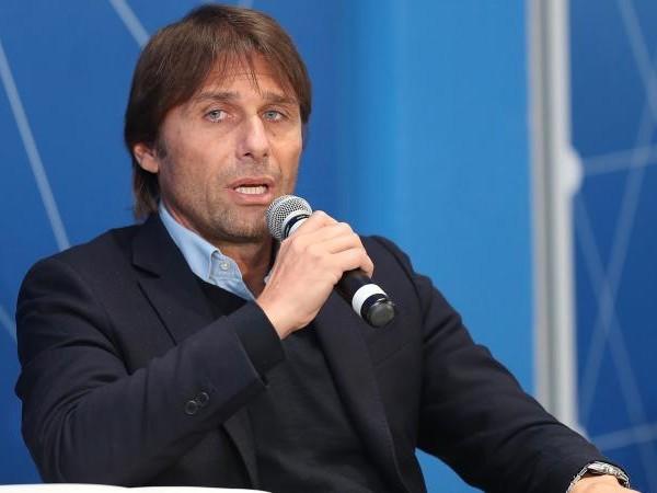 Inter, Conte e il cambio più radicale: addio al palleggio sterile di Spalletti