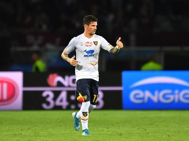 Il Torino cade in casa contro il Lecce: 1-2 e aggancio all'Inter fallito