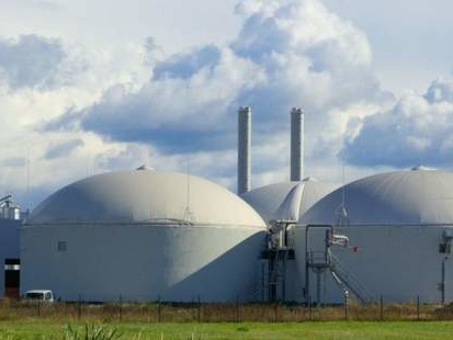 Sostituzione di impianti a biomassa obsoleti, domande incentivi aperte