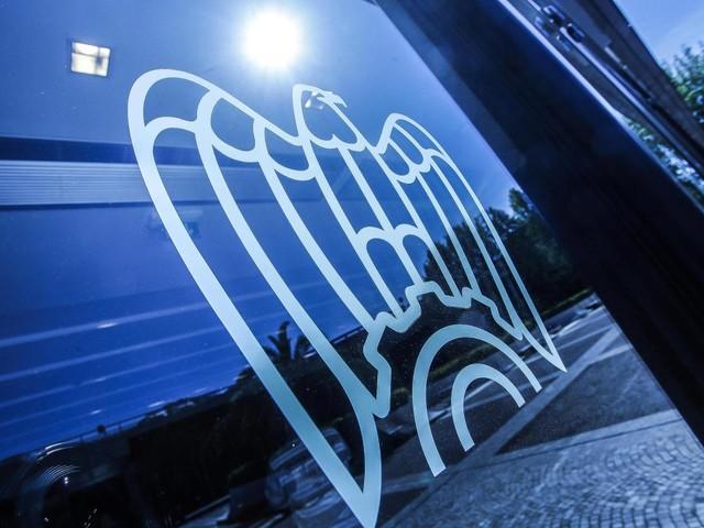 Rilancio Sud: Confindustria e Sindacati firmano patto