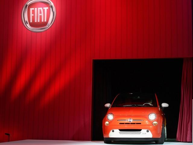 Car of the Year 2021, svelate le 29 candidate: c'è anche la Fiat 500