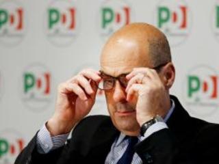 Il male della sinistra italiana è da sempre la sua scarsa cultura riformista