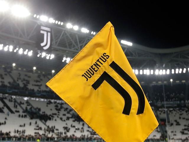 Juventus FC, i dati finanziari del 2020/2021
