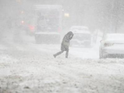 In arrivo la terza perturbazione di dicembre|Freddo polare, piogge e neve in pianura