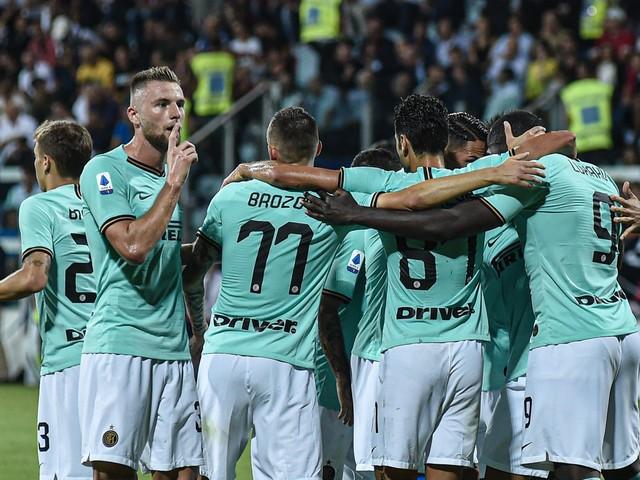 Inter, Skriniar difende Lukaku dai cori razzisti