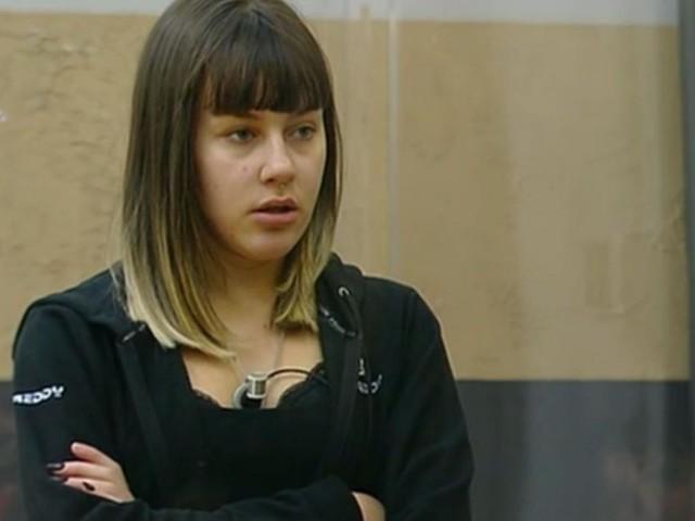 Amici 20, anticipazioni 30 gennaio: eliminata Arianna, maglia sospesa per Tommaso
