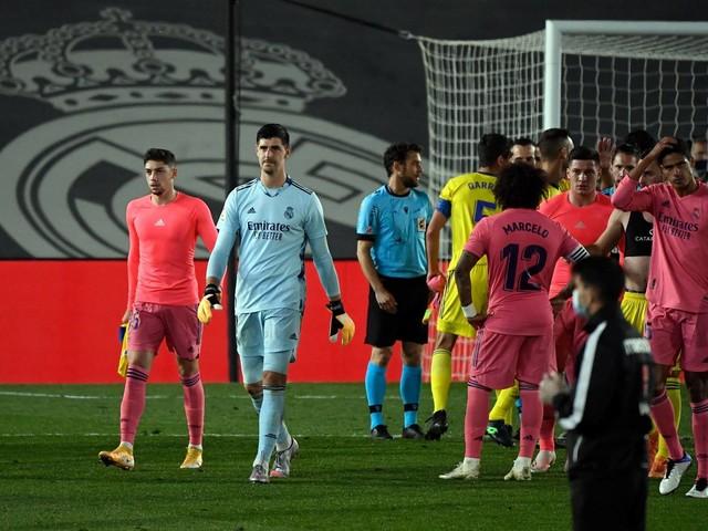 Calciomercato Inter, 'galactico' a zero | La risposta dell'Inter