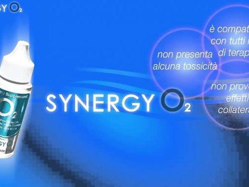 L'importanza dell'ossigenazione cellulare: fondamentale per organi, pelle e metabolismo