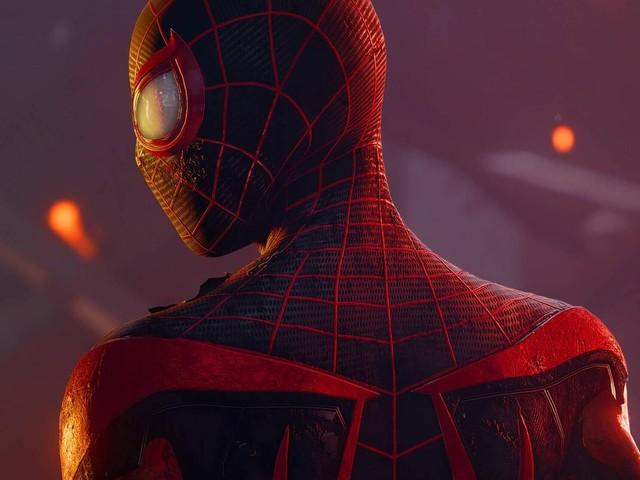 Sconti Amazon per il Black Friday: Spider-Man Miles Morales per PS5 in offerta