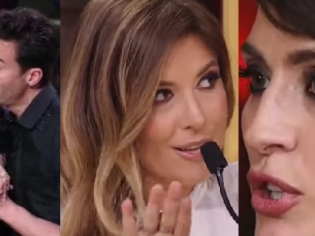 """Elisa Isoardi ha detto sì: """"Sarò a Ballando con le stelle 2020"""""""