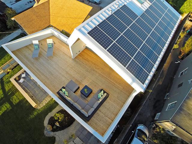 IKEA pannelli solari: la novità della cessione del credito