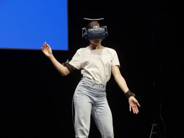 Arte e intelligenza artificiale. I vincitori della seconda edizione del premio Re:humanism