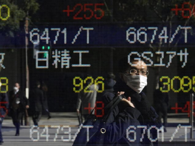 Borsa: Tokyo, apertura in rialzo (+0,50%)