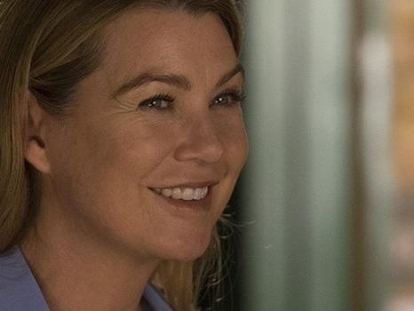 In Grey's Anatomy 14 su Fox Life la madre di Alex e la presentazione di Meredith: anticipazioni del 4 e 11 giugno