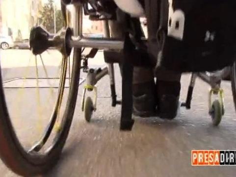 """Giornata Internazionale delle Persone con Disabilità, le iniziative del progetto """"Nessuno E-scluso"""""""