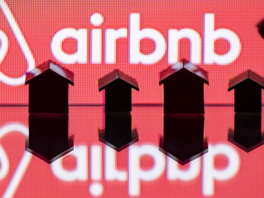 In definitiva come è andata l'estate di affittuari e inquilini Airbnb?