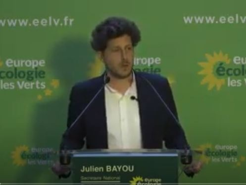 Secondo turno delle elezioni comunali francesi: a sorpresa vincono i candidati Verdi alleati con la sinistra