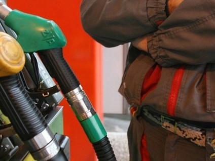 Fattura elettronica, allarme dei benzinai «Rischio chiusura per gli impianti»