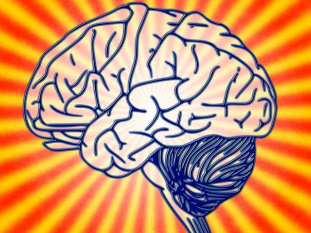 La psicologia ha un problema con chi non proviene dall'Occidente industrializzato