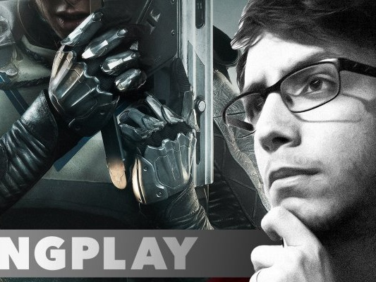 La beta di Destiny 2 nel Long Play di stasera con Marco Cremona - Notizia
