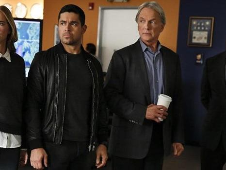 NCIS e NCIS: Los Angeles in onda prossimamente su Rai2, la programmazione dei crime odiati dal direttore Freccero