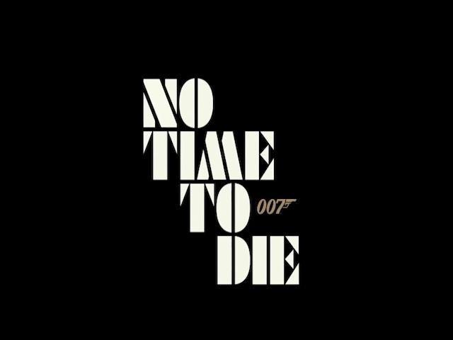 No Time to Die: ecco il primo trailer del nuovo film di 007