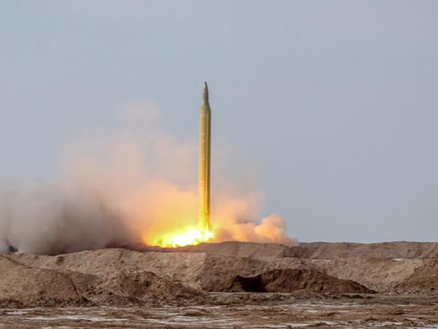 Missili e uranio, il doppio rilancio dell'Iran