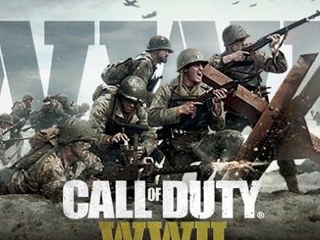 Problemi Call of Duty WW2 su connettività e Playlist, aggiornamenti dagli sviluppatori