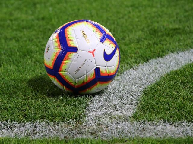 Dove vedere le partite della terza giornata di Serie A TIM in TV e streaming