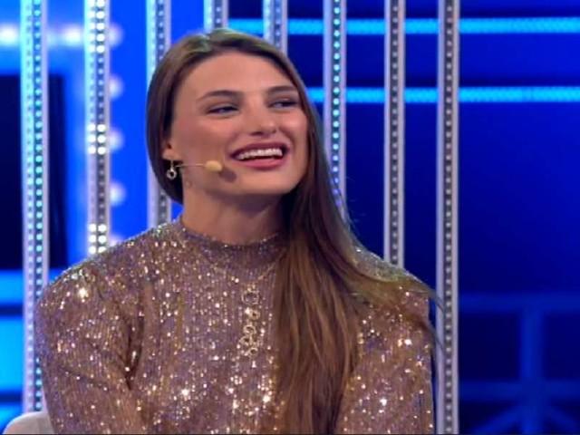 """Franceska Pepe vs Andrea Zelletta: resa dei conti/ È guerra al """"comodino"""" del Grande Fratello Vip"""