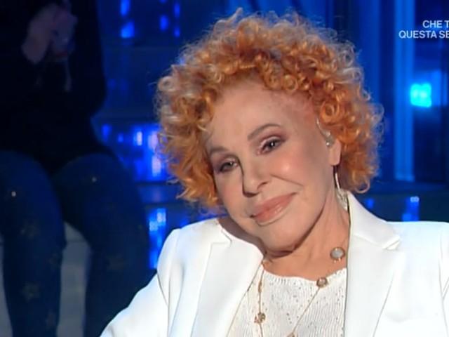 """Ornella Vanoni confessa: """"Prendo ancora psicofarmaci tutti i giorni"""""""