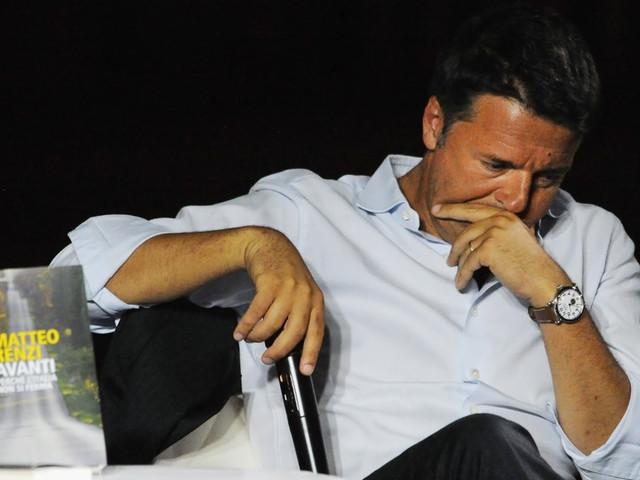 Perché il libro di Renzi va letto