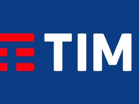 Super offerta TIM per clienti Wind: minuti illimitati 8 GB a 10 €
