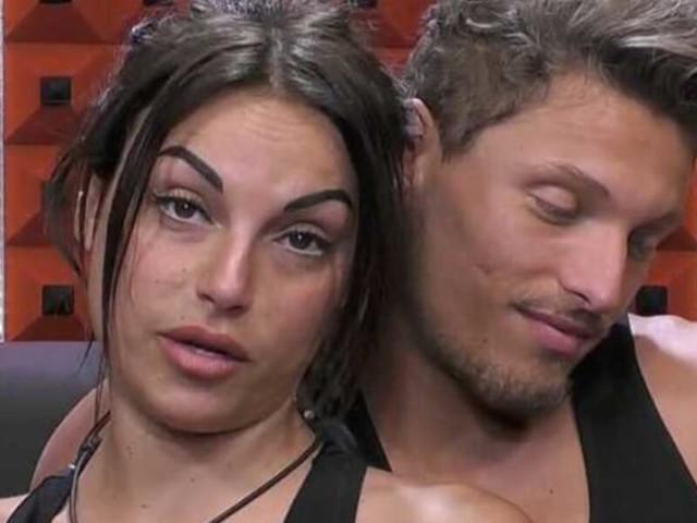 Francesca De Andrè & Gennaro Lillio: fuga romantica extra lusso per i due [FOTO]